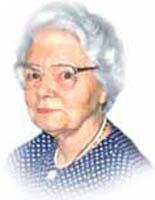 Betty older