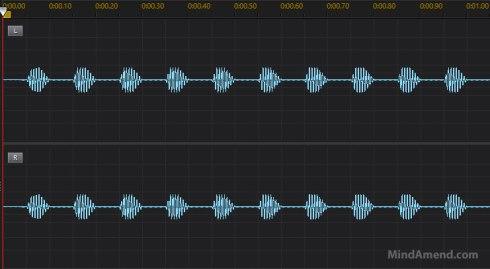10Hz-isochronic-tone
