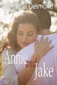 AnnieandJake_600