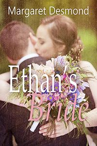 Ethans Bride_300