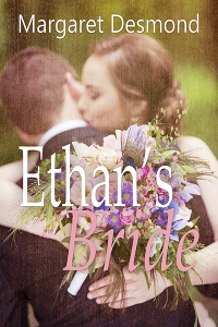 Ethans Bride_600